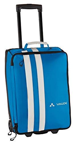 VAUDE Reisegepaeck Tobago, 35 Liter, azure, 11637