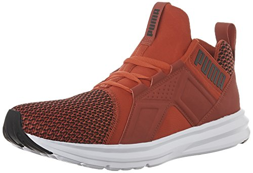 PUMA-Mens-Enzo-Shift-Cross-Trainer-Shoe