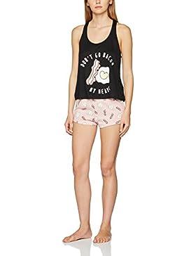 New Look Bacon My Heart, Pigiama Donna
