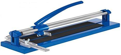 Kaufmann Tools Fliesenschneidmaschine SUPERFLIES 600 mm 10.760.01
