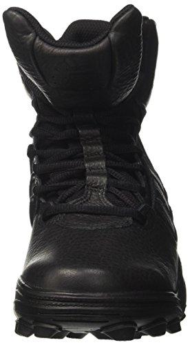 adidas Gsg-9.7, Chaussures de Tennis Homme Noir (Black1/black1/black1)