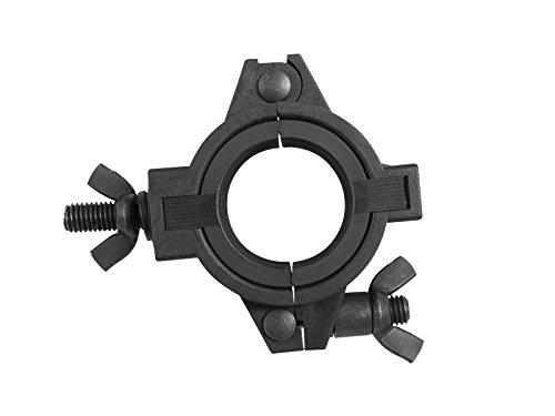 eurolite-dec-38d-dual-klammer-oe38-50mm