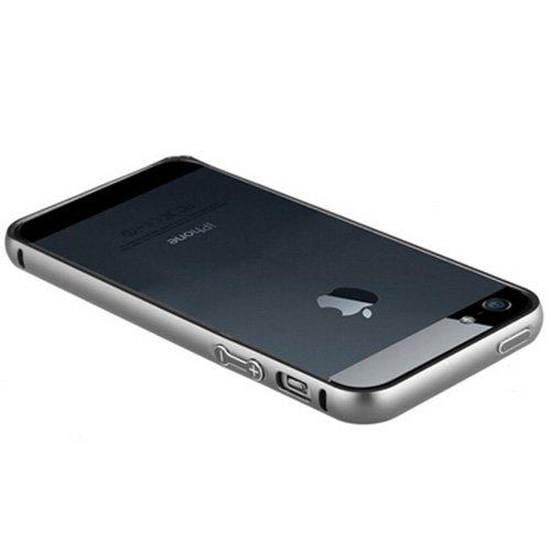 toogoorultrafino-ligero-de-aluminio-cubierta-protectora-funda-shell-de-metal-del-capitulo-de-paracho