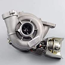 Lovey-AUTO OEM # DV6TED4 turbo turbocompresor GT1544V 0375J7 9656125880 9663199280 9657248680 para Citroen Berlingo