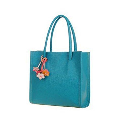 winwintom-elegant-girls-leather-candy-color-flowers-handbag-blue
