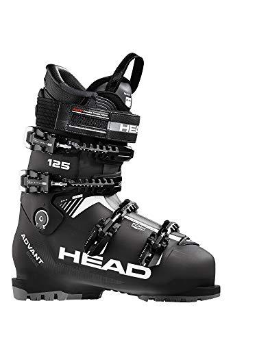 HEAD Skischuhe Advant Edge 125S anthrazit (201) 33
