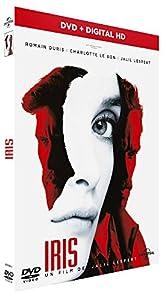 """Afficher """"Iris"""""""