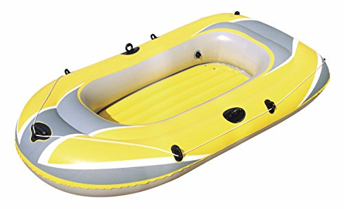 Preisvergleich Produktbild Bestway Hydro-Force Raft Boot 228x121 cm