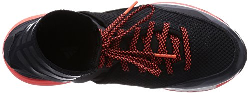 Adidas Adizero XT Boost Chaussure Course Trial - AW15 Black