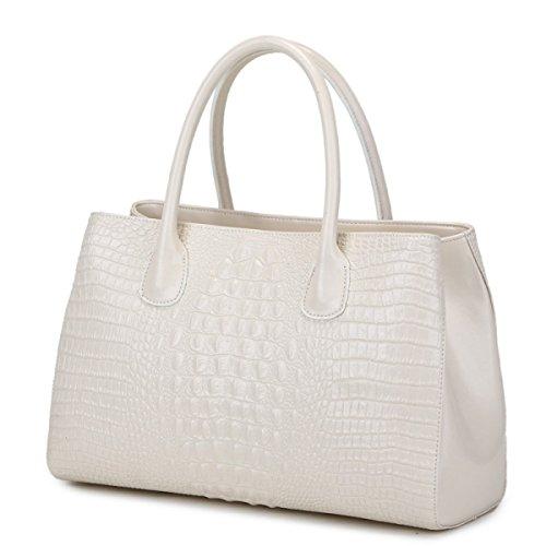 LAIDAYE Mode Damenhandtaschen 7