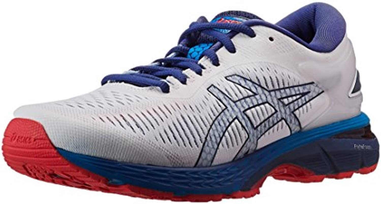ASICS GEL-Kayano 25, Scarpe da Running, Uomo | In Linea Outlet Store  | Maschio/Ragazze Scarpa
