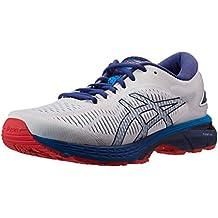 d4a10ef69e0c7 ASICS Gel-Kayano 25, Chaussures de Running Homme