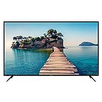 "Vestel 58U9500 58"" 4K Smart Televizyon"