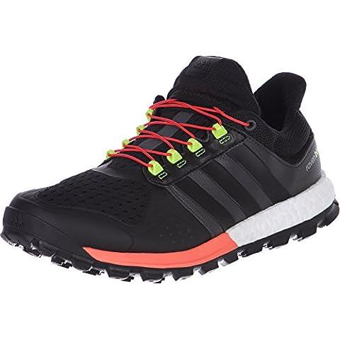 adidas Adistar Raven Boost M - Zapatillas para hombre