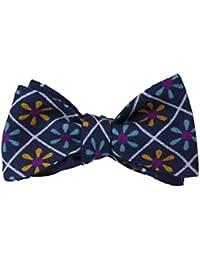 84d2929584f446 Amazon.fr   40 Colori - Nœuds papillon   Cravates, ceintures de ...