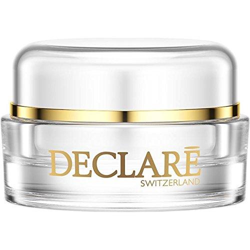 eclare Caviar Perfection femme/women, Luxury Anti Wrinkle Cream, 15 g