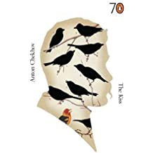 The Kiss: Pocket Penguins (Pocket Penguins 70's)