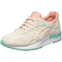 ASICS H6r9l, Zapatillas de Trail Running para Mujer