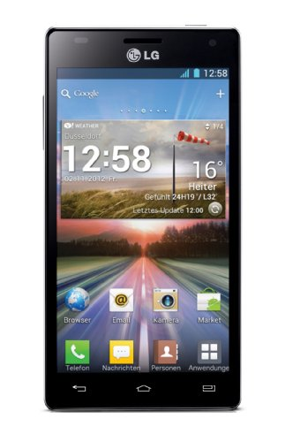 lg-p880-optimus-4x-hd-smartphone-119-cm-47-zoll-touchscreen-8-megapixel-kamera-15ghz-nfc-wifi-androi