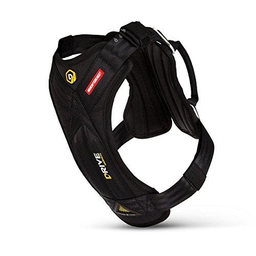 ezydog-high-quality-drive-crash-tested-dog-travel-safety-car-walking-harness-small