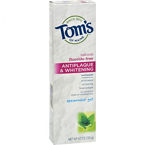 toms-of-maine-spearmint-antiplaque-and-whitening-gel-toothpaste-47-oz-by-toms-of-maine