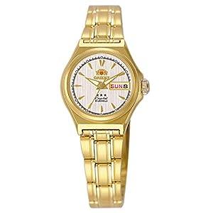Orient Watch FNQ1S002W9342425