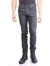 Diesel, Jeans Slim Homme