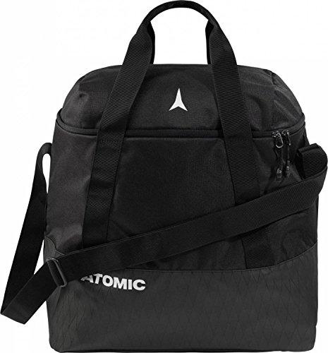 Atomic Skischuh-Tasche Boot Bag, 40 Liter, 41 x 37 x 24,5 cm, Polyester, schwarz/schwarz, AL5038220