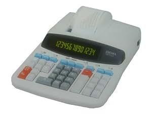 Sigma TRS - 9014-Calculatrice