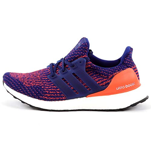41CW0ovpICL. SS500  - adidas Men's Ultraboost Running Shoes