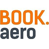 BOOK.aero airline tickets
