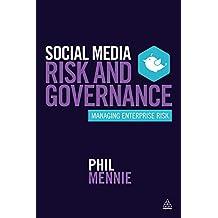 Social Media Risk and Governance: Managing Enterprise Risk (English Edition)