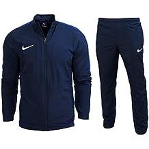 Nike - Chándal - Manga Larga - para Hombre 55c7239db150