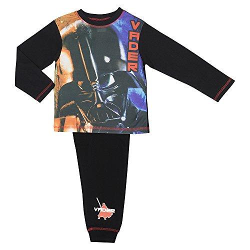 Star Wars Baby Grow//Sleepsuit//Pyjamas New /& Tagged R2D2//BB8//Darth Vader
