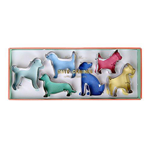 hundeliebhaber-cookie-cutter-set-von-6-fur-star-baker-haustierbesitzer-geschenk-backen-biscuit-spinn