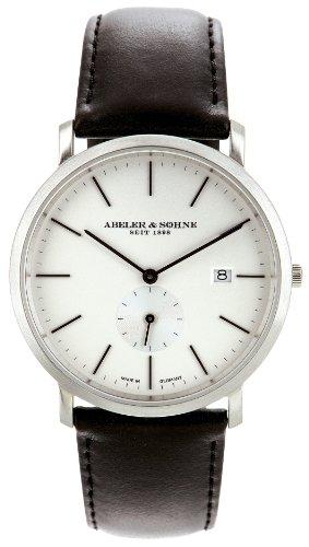 Abeler und Söhne Mens Watch 1185