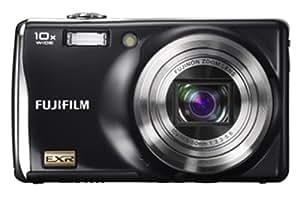Fujifilm Finepix F72EXR Appareils Photo Numériques 10 Mpix Zoom Optique 10 x