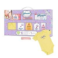 Johnson's Baby Gift Set, Set of 1