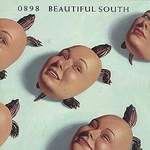 0898 [CASSETTE]