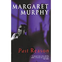 Past Reason (HB)
