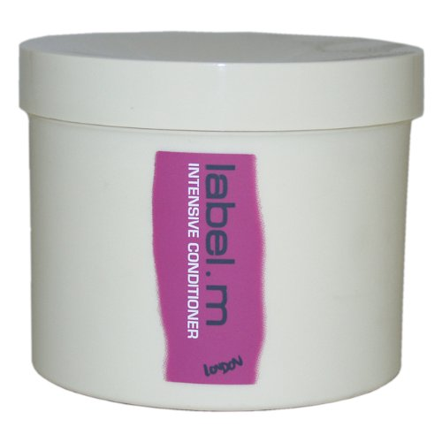 label.m Label.m professional haircare intensive mask 1er pack 1 x 800ml