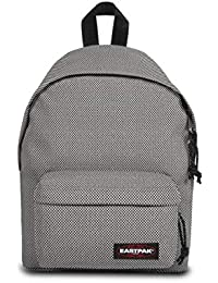 Eastpak Orbit ORBIT Unisex - Adulto (Pacco da 1)