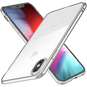 coque joyguard iphone xs max