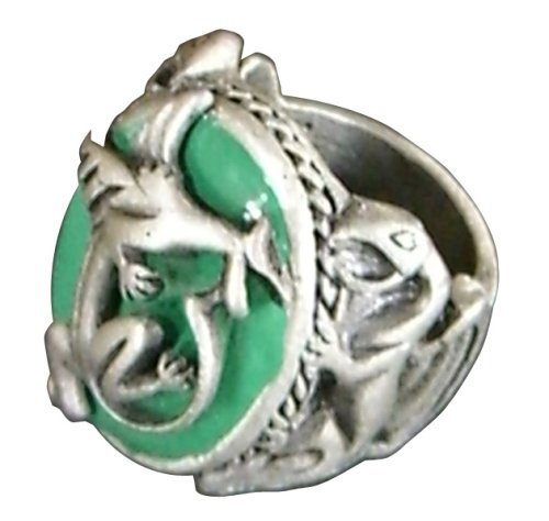 pirates-of-the-caribbean-at-worlds-end-replica-jack-sparrow-dragon-ring-japan-import
