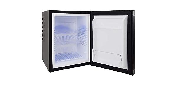 Mini Kühlschrank Höhe 40 Cm : Minibar hotelkühlschrank a minikühlschrank l kühlleistung bis