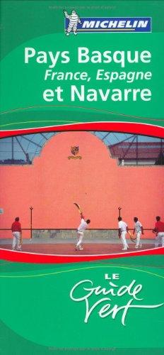 """<a href=""""/node/5671"""">Pays basque, France, Espagne, et Navarre</a>"""