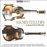 Storytellers - Classic Folk Ro