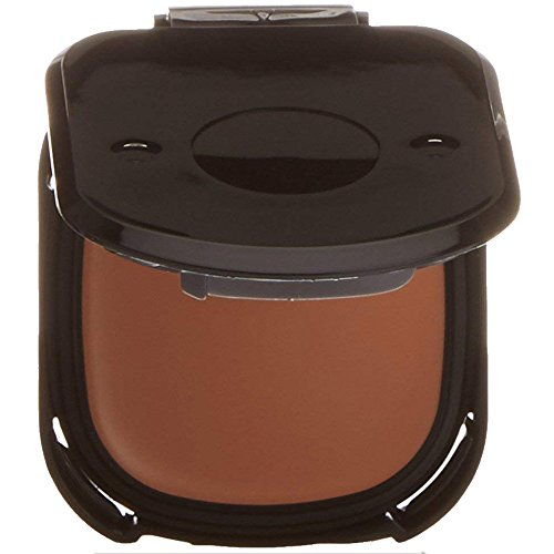 Shiseido Advanced Hydro-Liquid compacto Smk B40