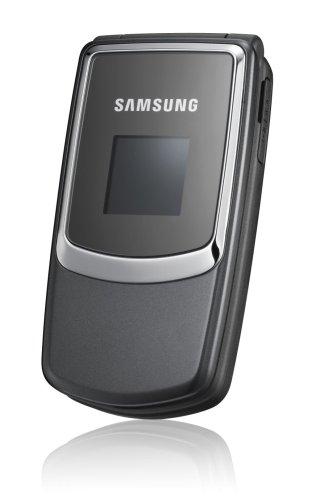 Samsung SGH-B320 Handy