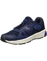Lotto Men's Highrun Running Shoes
